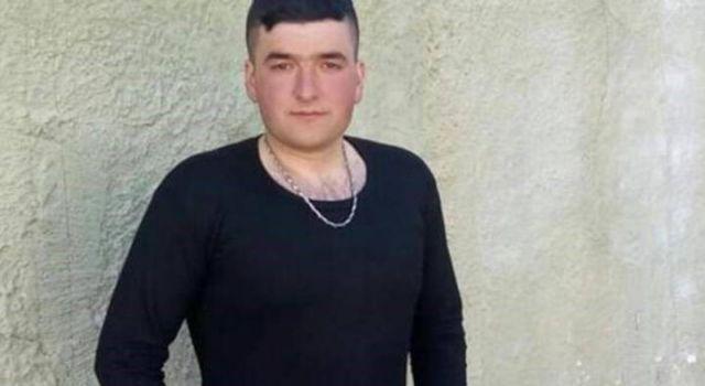 İntihar eden İpek Er'e tecavüz ettiği iddiasıyla tutuklanan uzman çavuş Musa Orhan tahliye edildi