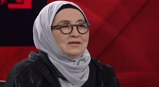 'Atatürk'ün hatırasına hakaret' soruşturmasında takipsizlik kararı verildi