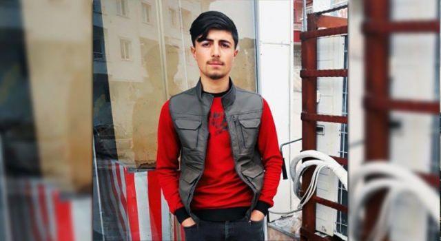 Barış Çakan'ın kardeşi gözaltına alındı