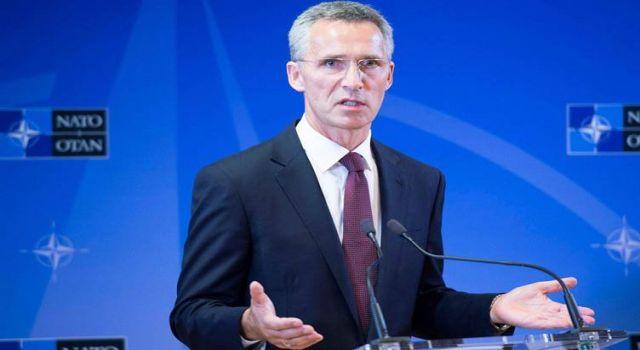 Türkiye ve Yunanistan teknik görüşme kararı aldı
