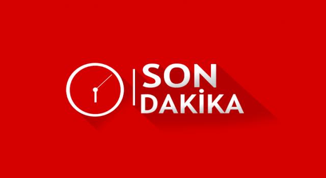 Türkiye'de 65 kişi koronavirüsten hayatını kaybetti