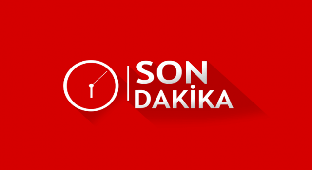 Türkiye'de koronavirüs nedeniyle 72 kişi hayatını kaybetti