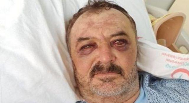 """Van'da gözaltına alınan 2 kişinin helikopterden atıldığı iddia edildi, Valilik """"kayalıklardan düştü"""" açıklaması yaptı"""