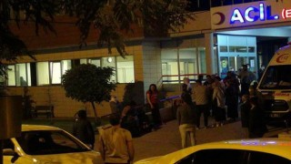 Diyarbakır'daki arazi kavgasında 7 kişi öldü