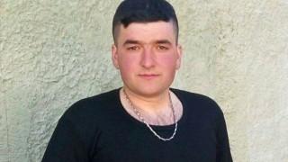 Musa Orhan, Jandarma Genel Komutanlığı'ndan ihraç edildi
