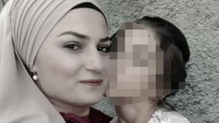 Remziye Yoldaş cezaevinden firar eden kocası tarafından kızının gözleri önünde öldürüldü