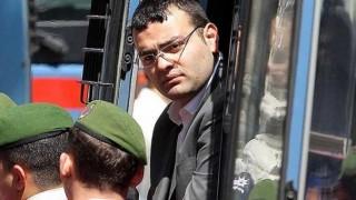 Tahliye olmayı bekleyen Ogün Samast, gardiyanları tehditten hapis cezası alınca cezaevinden çıkamadı