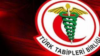TTB'den Covid-19 raporu: Aktif hasta sayısı açıklananın 10 katı, sağlıkçılar tükeniyor!