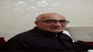 Eğitim-Sen Van eski Şube Başkanı Hasan Güven hayatını kaybetti