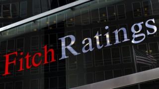 Fitch, Türkiye'den sonra bankaların da görünümünü negatife indirdi
