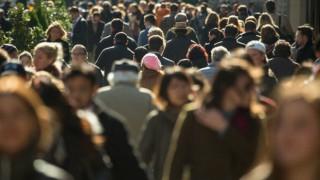 Haziran'da işsizlik yüzde 13.4'e yükseldi, genç işsizliği yüzde 26'yı aştı