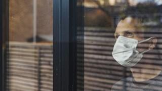 Koronavirüs testleri ölü virüsleri tespit ederek hatalı pozitif sonuçlar verebilir