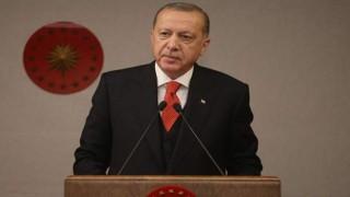 Saat 15.00'te kabine toplanıyor; Türkiye'de koronavirüs kısıtlamaları olacak mı?