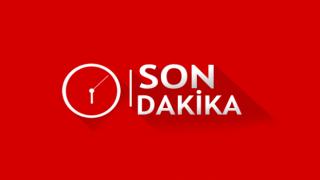 Türkiye'de Koronavirüsten 65 kişi daha hayatını kaybetti