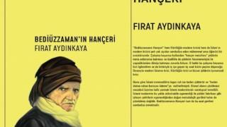 Bediüzzaman'ın Hançeri Avesta Yayınları'ndan çıktı
