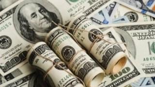 Dolarda düşüş yaşandı