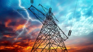 Elektriğe yüzde 5.75 zam geldi!
