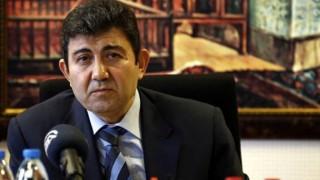 Eski TÜİK Başkanı Birol Aydemir: Verilere benim de güvenim yok; büyüme de istihdam verisi de enflasyon da şüphelidir