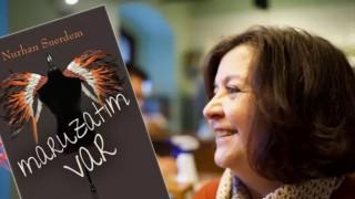 Haldun Taner Öykü Ödülü, Nurhan Suerdem'in oldu