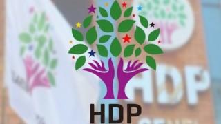 Kars Belediyesi'ne de kayyum atamasıyla HDP yönetiminde il belediyesi kalmadı, peki geriye kaç belediye kaldı?
